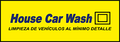 house-car-wash-peru-cerca-de-mi.png