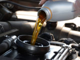 tipos de aceite para autos