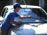 Lavado de autos a domicilio en Perú