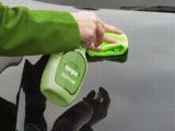 Lavados ecológicos de autos en Lima