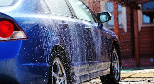 Qué se necesita para armar un lavadero de autos