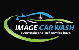 slogan para car wash
