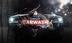 promocionar car wash lavadero de autos con marketing digital