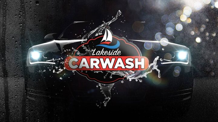 5 formas alternativas para promocionar tu nuevo car wash