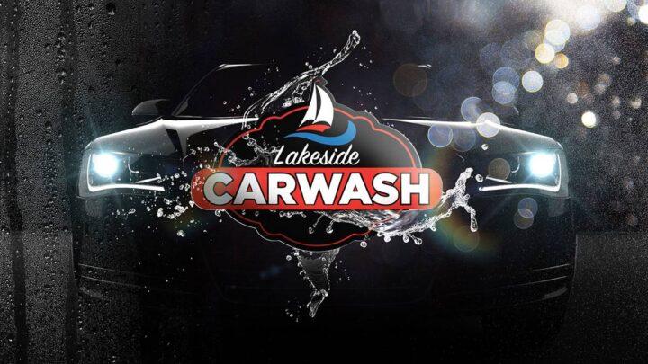 5 formas alternativas para promocionar tu nuevo car wash