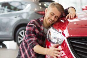 conseguir clientes para mi lavadero de coches autolavado car wash