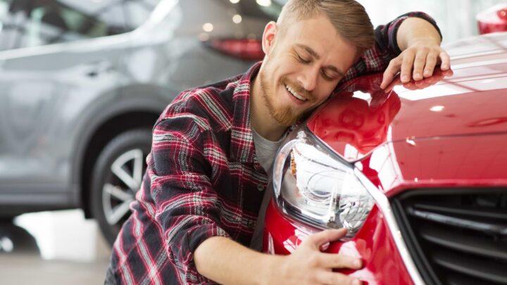 ¿Cómo conseguir clientes para mi lavadero de coches o autolavado?